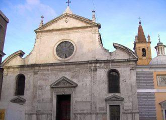 Santa Maria del Popolo