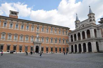 Lateránský palác