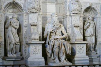 Bazilika sv. Petra v okovech